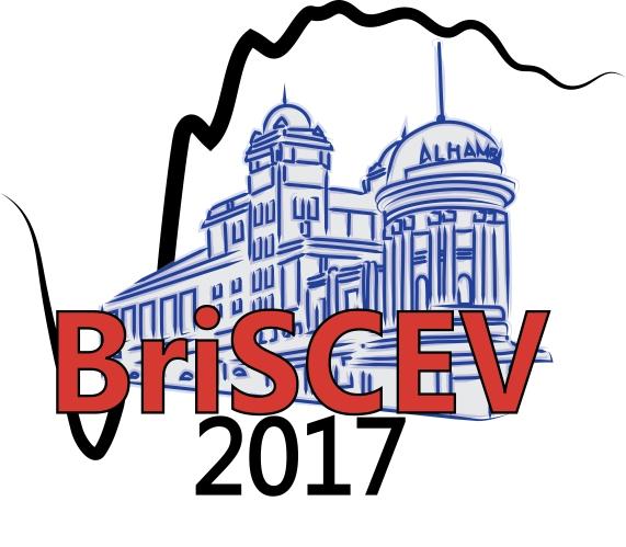 briscev_2017_final