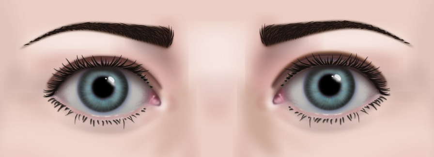 eyesforLecture-01