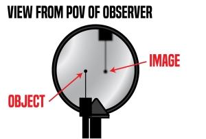 concavemirror_experiment-08